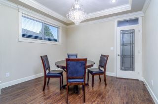 Photo 8: 6706 LINDEN Avenue in Burnaby: Highgate House for sale (Burnaby South)  : MLS®# R2562353