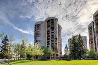 Photo 1: 362 7030 Coach Hill Road SW in Calgary: Coach Hill Apartment for sale : MLS®# A1115462