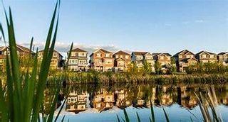 Photo 15: 3704 PARKER Court in Edmonton: Zone 55 House for sale : MLS®# E4263174