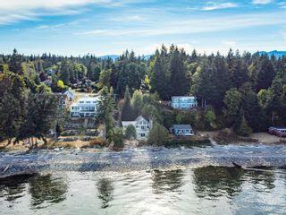 Photo 46: 6006 Aldergrove Dr in : CV Courtenay North House for sale (Comox Valley)  : MLS®# 885350