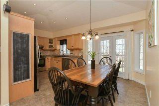 Photo 4: 43 Abbey Road: Orangeville House (Bungalow-Raised) for sale : MLS®# W4070283