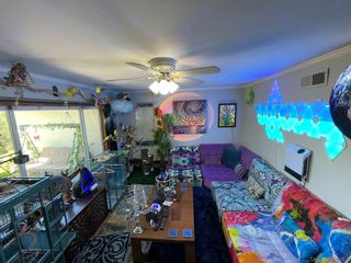Photo 5: OCEANSIDE Condo for sale : 2 bedrooms : 3572 Surf Place