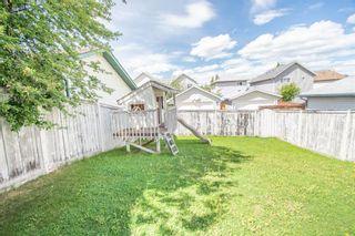 Photo 27: 48 Hidden Way NW in Calgary: Hidden Valley Detached for sale : MLS®# A1093182