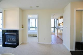 Photo 13: 502 4788 HAZEL Street in Burnaby: Forest Glen BS Condo for sale (Burnaby South)  : MLS®# R2353548