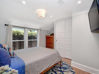 Photo 18: UNIVERSITY HEIGHTS House for sale : 3 bedrooms : 918 Johnson Ave in San Diego
