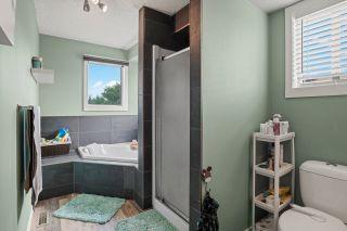 Photo 15: 4605 49 Avenue: Cold Lake House for sale : MLS®# E4255380