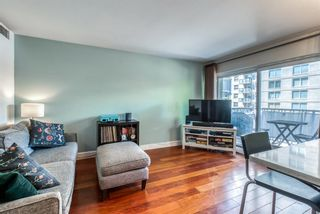 Photo 8: 302 812 15 Avenue SW in Calgary: Beltline Apartment for sale : MLS®# A1132084