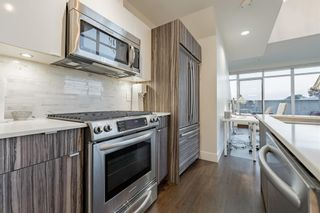 Photo 7: 402 2250 COMMERCIAL DRIVE in Vancouver: Grandview Woodland Condo for sale (Vancouver East)  : MLS®# R2599837