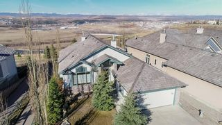 Photo 41: 206 GLENEAGLES View: Cochrane House for sale : MLS®# C4181281