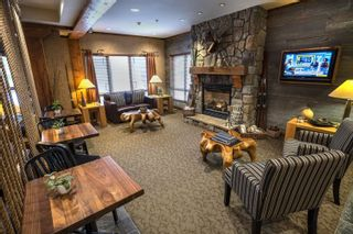"Photo 6: 107 1490 HIGHWAY 99: Pemberton Condo for sale in ""PEMBERTON VALLEY LODGE"" : MLS®# R2491507"