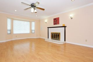 Photo 3: 14251 72 Avenue in Surrey: East Newton House for sale : MLS®# R2124796