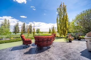 Photo 46: 8956 Bay Ridge Drive SW in Calgary: Bayview Detached for sale : MLS®# A1075239
