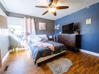 Photo 19: 9207 91 Street in Edmonton: Zone 18 House for sale : MLS®# E4253209