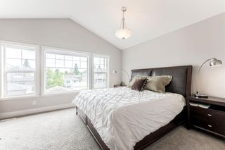 Photo 10: 2313 27 Avenue NW in Calgary: Banff Trail Detached for sale : MLS®# A1134167