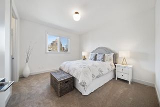 Photo 17: 3018 3 Street SW in Calgary: Roxboro Detached for sale : MLS®# A1108503
