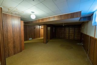 Photo 15: 117 Greenwood Avenue in Winnipeg: Residential for sale (2D)  : MLS®# 202104895