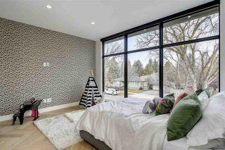 Photo 33: 10232 130 Street in Edmonton: Zone 11 House for sale : MLS®# E4249795