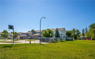 Photo 5: 0 Coopman Crescent in Winnipeg: Charleswood Residential for sale (1G)  : MLS®# 202111668