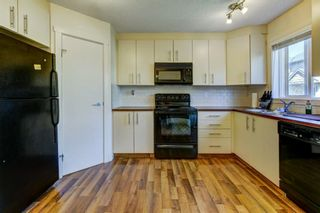 Photo 14: 504 2445 KINGSLAND Road SE: Airdrie Row/Townhouse for sale : MLS®# A1017254
