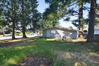 Photo 19: 32065 DORMICK Avenue in Abbotsford: Abbotsford West House for sale : MLS®# R2280732