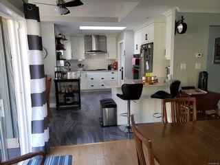 Photo 15: 2 3955 Oakwinds St in : SE Cedar Hill Row/Townhouse for sale (Saanich East)  : MLS®# 886155