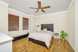 Photo 10: EAST SAN DIEGO Townhouse for sale : 3 bedrooms : 5435 Soho View Ter in San Diego