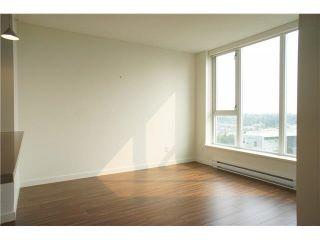 "Photo 8: 2707 13325 102A Avenue in Surrey: Whalley Condo for sale in ""ULTRA"" (North Surrey)  : MLS®# R2621622"