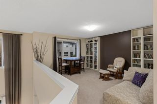 Photo 21: 29 Sherwood Terrace NW in Calgary: Sherwood Detached for sale : MLS®# A1129784