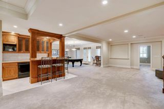 Photo 30: 21 Summit Pointe Drive: Heritage Pointe Detached for sale : MLS®# A1125549