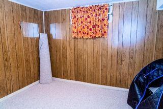Photo 25: 8755 64 Avenue in Edmonton: Zone 17 House for sale : MLS®# E4263854