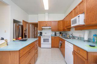 Photo 12: 880 Colville Rd in : Es Old Esquimalt House for sale (Esquimalt)  : MLS®# 851058