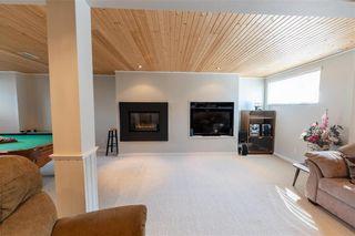 Photo 30: 10 Pamela Road in Winnipeg: Island Lakes Residential for sale (2J)  : MLS®# 202120895