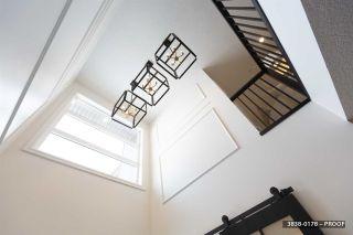 Photo 31: 2 Easton Close: St. Albert House for sale : MLS®# E4232473