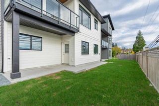 Photo 32: 34868 ACKERMAN Court in Abbotsford: Abbotsford East House for sale : MLS®# R2618716