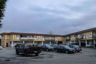 Photo 9: 5505-5507 208 Street: Retail for lease in Langley: MLS®# C8035604
