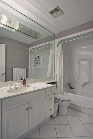 Photo 29: 602 505 Canyon Meadows Drive SW in Calgary: Canyon Meadows Apartment for sale : MLS®# A1131560
