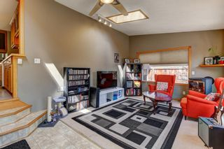 Photo 16: 724 35A Street NW in Calgary: Parkdale Detached for sale : MLS®# A1100563