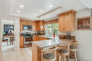 Photo 15: CORONADO CAYS House for sale : 4 bedrooms : 32 Catspaw Cpe in Coronado