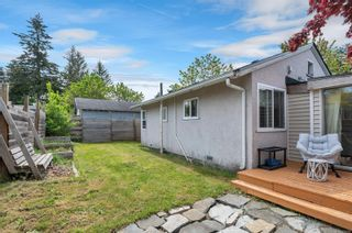 Photo 11: 961 Fir St in : CR Campbell River Central House for sale (Campbell River)  : MLS®# 875396