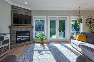 Photo 21: 1996 Sussex Dr in : CV Crown Isle House for sale (Comox Valley)  : MLS®# 867078