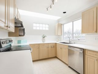 """Photo 23: 4228 W 11TH Avenue in Vancouver: Point Grey House for sale in """"Point Grey"""" (Vancouver West)  : MLS®# R2542043"""