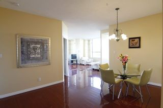 Photo 6: 801 5885 OLIVE AVENUE in Burnaby South: Home for sale : MLS®# R2050367