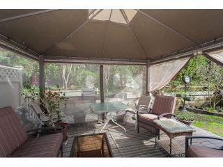 "Photo 18: 73 5811 122 Street in Surrey: Panorama Ridge Townhouse for sale in ""Lakebridge"" : MLS®# R2045411"