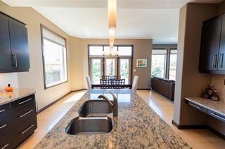 Photo 13: 75 Portside Drive in Winnipeg: Van Hull Estates Residential for sale (2C)  : MLS®# 202114105