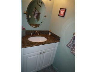 Photo 18: 1855 GREER AV in Vancouver: Kitsilano Condo for sale (Vancouver West)  : MLS®# V1068596