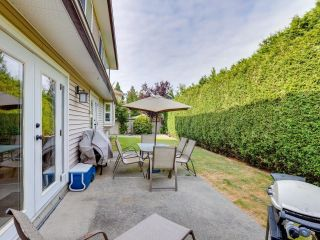 Photo 29: 4734 54 Street in Delta: Delta Manor House for sale (Ladner)  : MLS®# R2600512