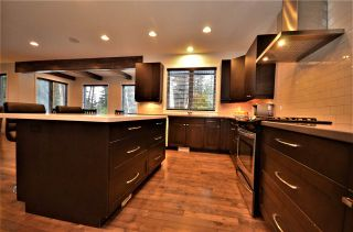 """Photo 12: 7669 LOEDEL Crescent in Prince George: Lower College House for sale in """"MALASPINA RIDGE"""" (PG City South (Zone 74))  : MLS®# R2454458"""