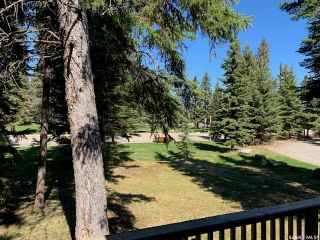 Photo 7: 1561 Kingfisher Drive in Waskesiu Lake: Residential for sale : MLS®# SK856849