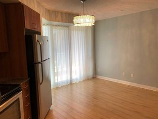Photo 9: 428 525 Wilson Avenue in Toronto: Clanton Park Condo for lease (Toronto C06)  : MLS®# C4754904