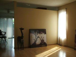 Photo 3: 42 Greenford Avenue in WINNIPEG: St Vital Residential for sale (South East Winnipeg)  : MLS®# 1318865